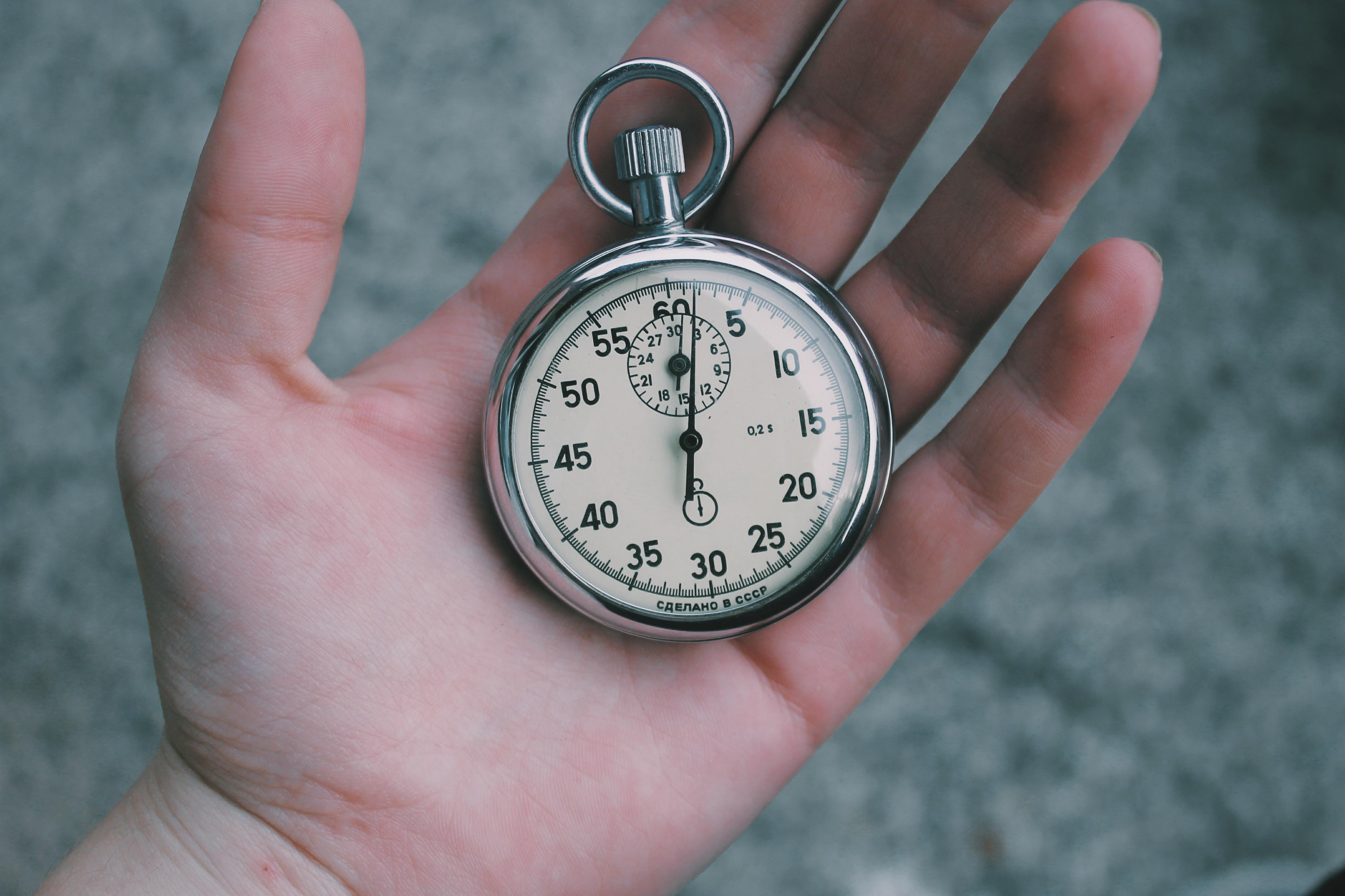 recurso valioso | el Tiempo