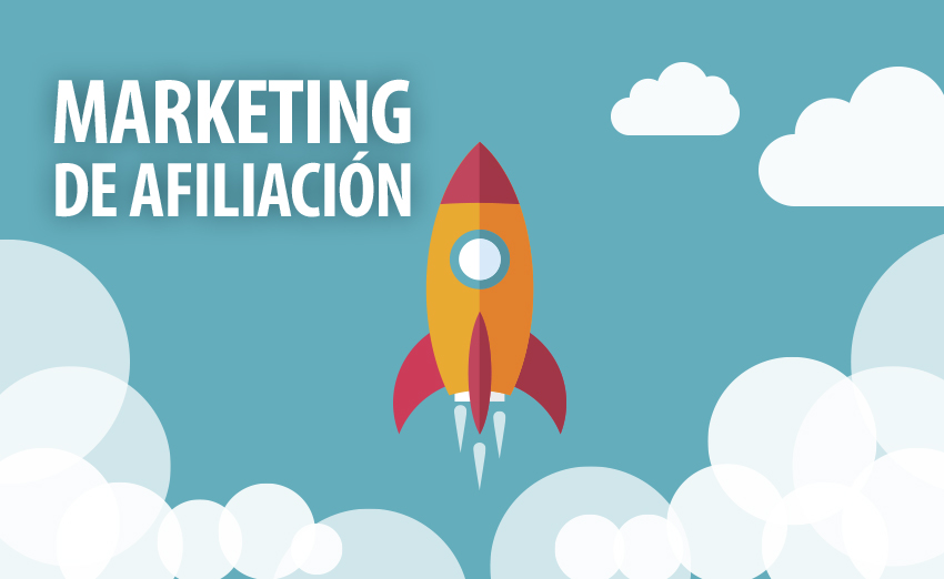 marketing de afiliacion