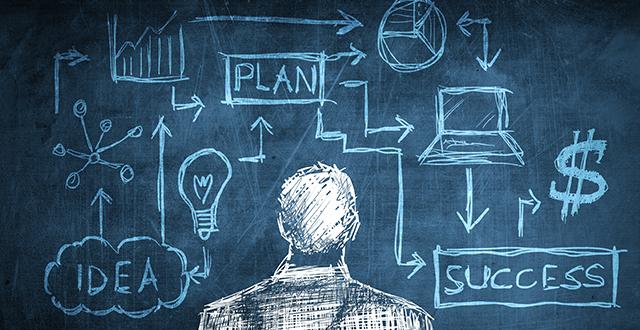 preguntas que hacerse antes de empezar un negocio