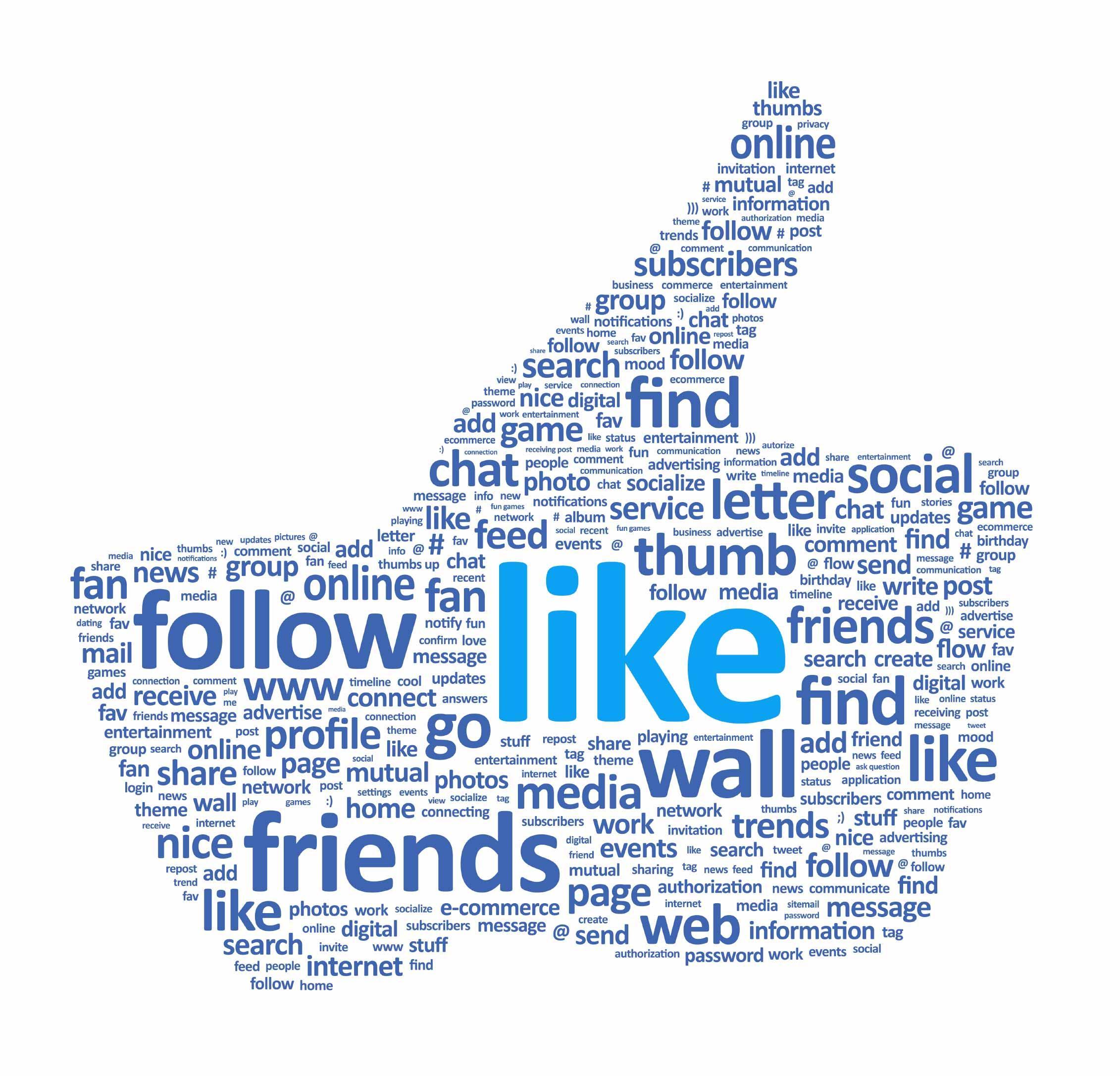 claves publicidad exitosa en Facebook