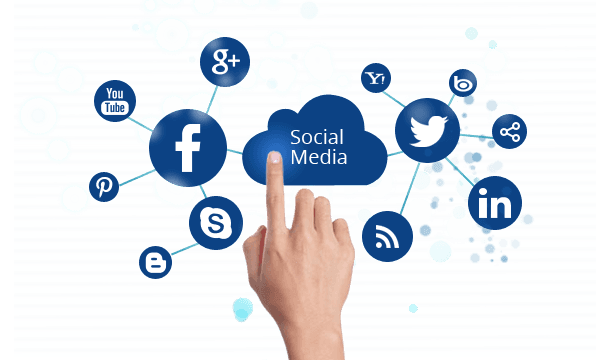 errores en el social media marketing